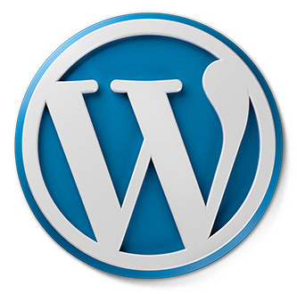 wordpress-banner-img